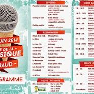 Programme FDM Baud 2014.jpg