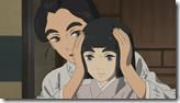 [Ganbarou] Sarusuberi - Miss Hokusai [BD 720p].mkv_snapshot_01.10.37_[2016.05.27_03.46.14]