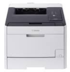 How to download Canon i-SENSYS LBP6780x printer driver