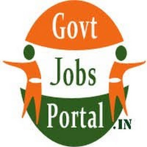 Current Affairs Quiz Based on 27th July 2017 News - Govt JobsPortal