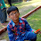 Bhupendra Singh's profile photo