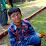 Bhupendra Singh's profile photo