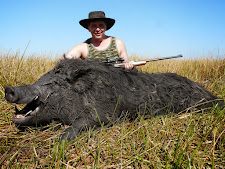 wild-boar-hunting-35.jpg