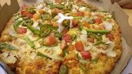 Domino's Pizza photo 5