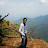 Bhushan Barsagade avatar image