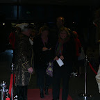 Concert 29 maart 2008 110.jpg