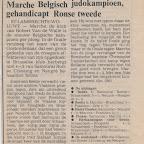 1985-12-23 - Krantenknipsels.jpg