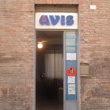 La nostra sede di Via Matteotti