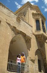 Mardin Tarihi konaklardan biri.jpg