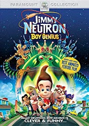 Jimmy Neutron Boy Genius Full Movie In Hindi : jimmy, neutron, genius, movie, hindi, Movies, Watch, Download