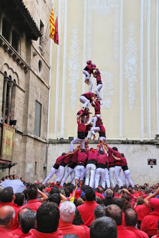 Actuació Sant Miquel  28-09-14 - IMG_5313_fotor.jpg
