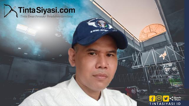 Tragedi Bom Makassar, Pangamat: Perlu UU Perlindungan Tokoh, karena Ada yang Diopinikan Negatif