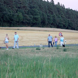 On Tour am Obersee bei Eschenbach: 21. Juli 2015 - Eschenbach%2B%252835%2529.jpg