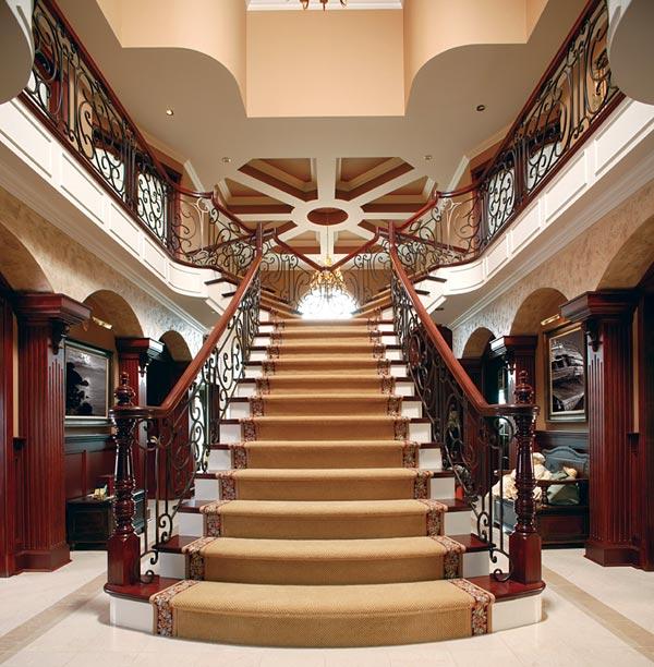 Stairs - photo71.jpg