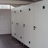 Sanitair Evenemententerrein1.jpg