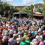 Gemeindefest 06.08.2017 (Sondermühlen)