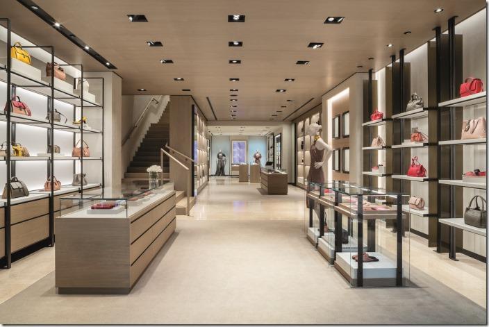 BV Madrid store_A7B5997
