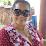 ARIANE BARCARO's profile photo