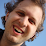 Ben Taitelbaum's profile photo