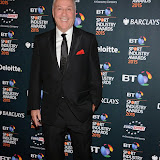 OIC - ENTSIMAGES.COM - Jeff Mostyn at the  the BT Sport Industry Awards at Battersea Evolution, Battersea Park  in London 30th April 2015  Photo Mobis Photos/OIC 0203 174 1069