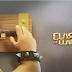 Clash of Clans Denge Güncellemesi Yakında Yayınlanacak