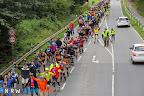 NRW-Inlinetour_2014_08_16-180724_Claus.jpg