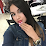 Jaz Gaviria's profile photo