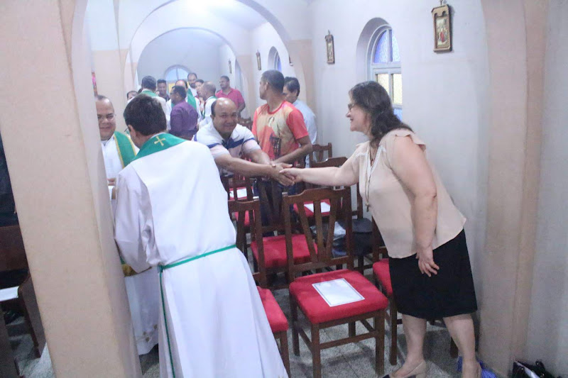 Avaliação Diocesana de Pastoral 2018 (82)