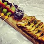 French Toast & Fruit Skewers.jpg