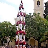 Esplugues de Llobregat 16-10-11 - 20111016_124_4d8_CdL_Esplugues_de_Llobregat.jpg