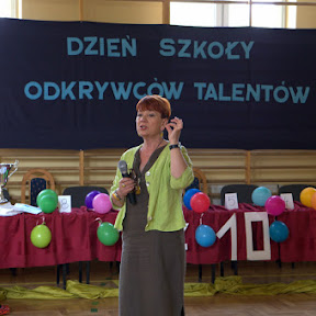 Dzień Szkoły Odkrywców Talentów - 18 czerwca 2015
