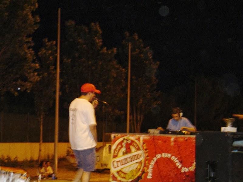 I Bajada de Autos Locos (2004) - AL2004_119.jpg