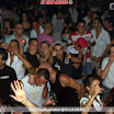 Crazy Summer Festival @ Non (14.08.09) - Crazy%2BSummer%2BFestival%2B%2540%2BNon%2B%252814.08.09%2529%2B220.jpg