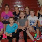 Handballturnier16-30.jpg