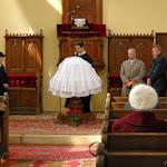 Húsvéti istentisztelet_2010