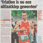05-06-2008 Het NIeuwsblad.jpg