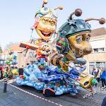 carnavals_optocht_dringersgat_2015_220.jpg
