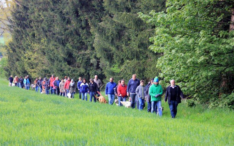 17. Mai 2016: On Tour in Pechbrunn - Pechbrunn%2B%252812%2529.jpg