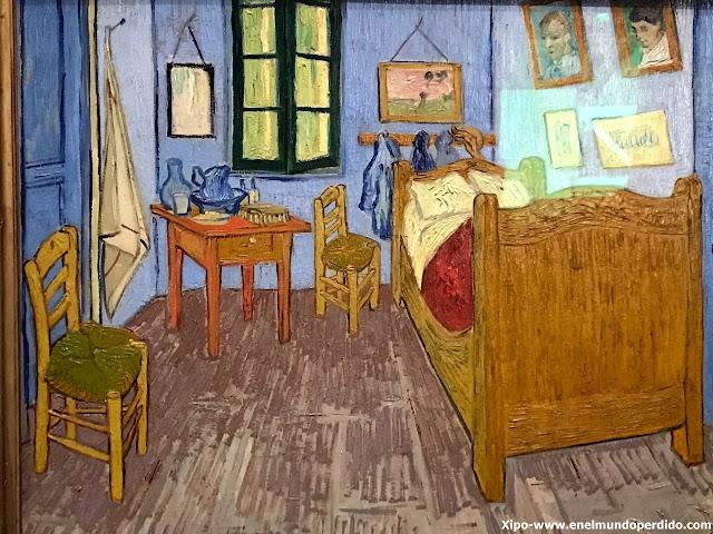 el-dormitorio-en-arles-museo-d'orsay-paris.JPG