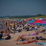 Summer-6.jpg