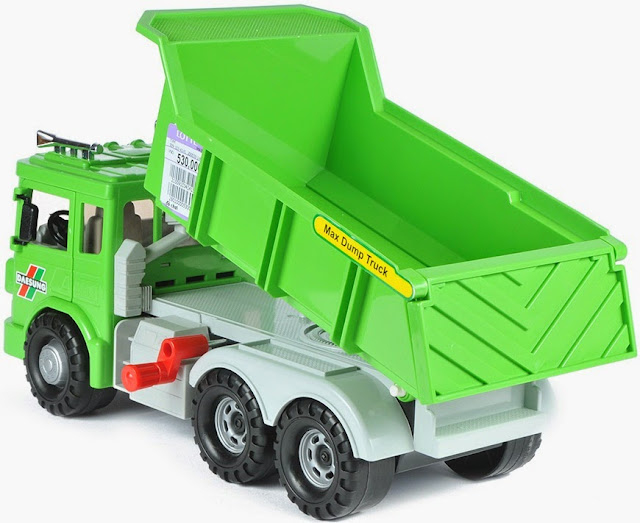 hinh-anh-xe-ben-max-dump-truck-daesung-ds-953-4