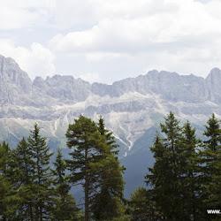Wanderung Tschafon 23.06.17-8992.jpg