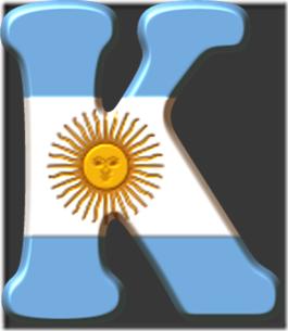 Alfabeto-con-bandera-de-argentina-011