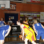 Baloncesto femenino Selicones España-Finlandia 2013 240520137473.jpg