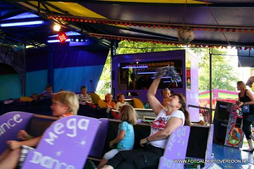 Opening Kermis  20-08-2011 (42).JPG