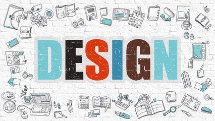 Web Design Course in Australia