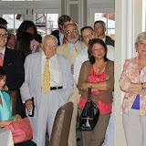 Retirement Party for Judge Garkinkel - m_IMG_3137.jpg