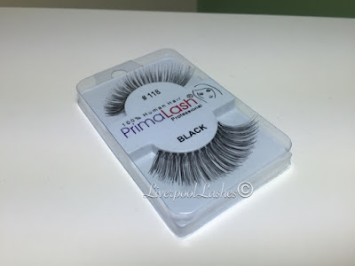 liverpoollashes liverpool lashes primalash prima lash