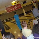 Scouts Bowling Dec 2011