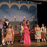 2002 The Gondoliers  - dress%2Brehearsal%2B1.jpg
